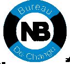 Nairobi Bureau De Change